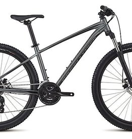Specialized Specialized Pitch 27.5 2018