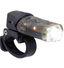 Light & Motion Vibe Pro 250 Headlight