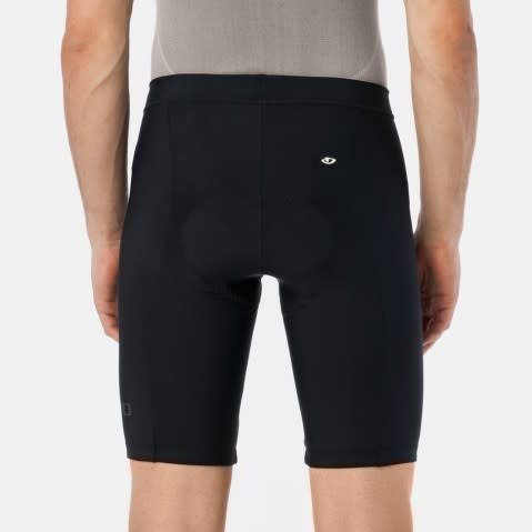 Giro Chrono Sport Short