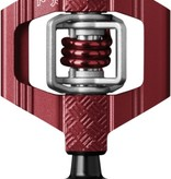 Crankbrothers Candy 3 Pedals Maroon (340g)