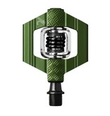 Crankbrothers Candy 2 Pedals Green (355g)