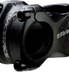 RaceFace Race Face Respond Stem 45mm +/- 10 degree Black