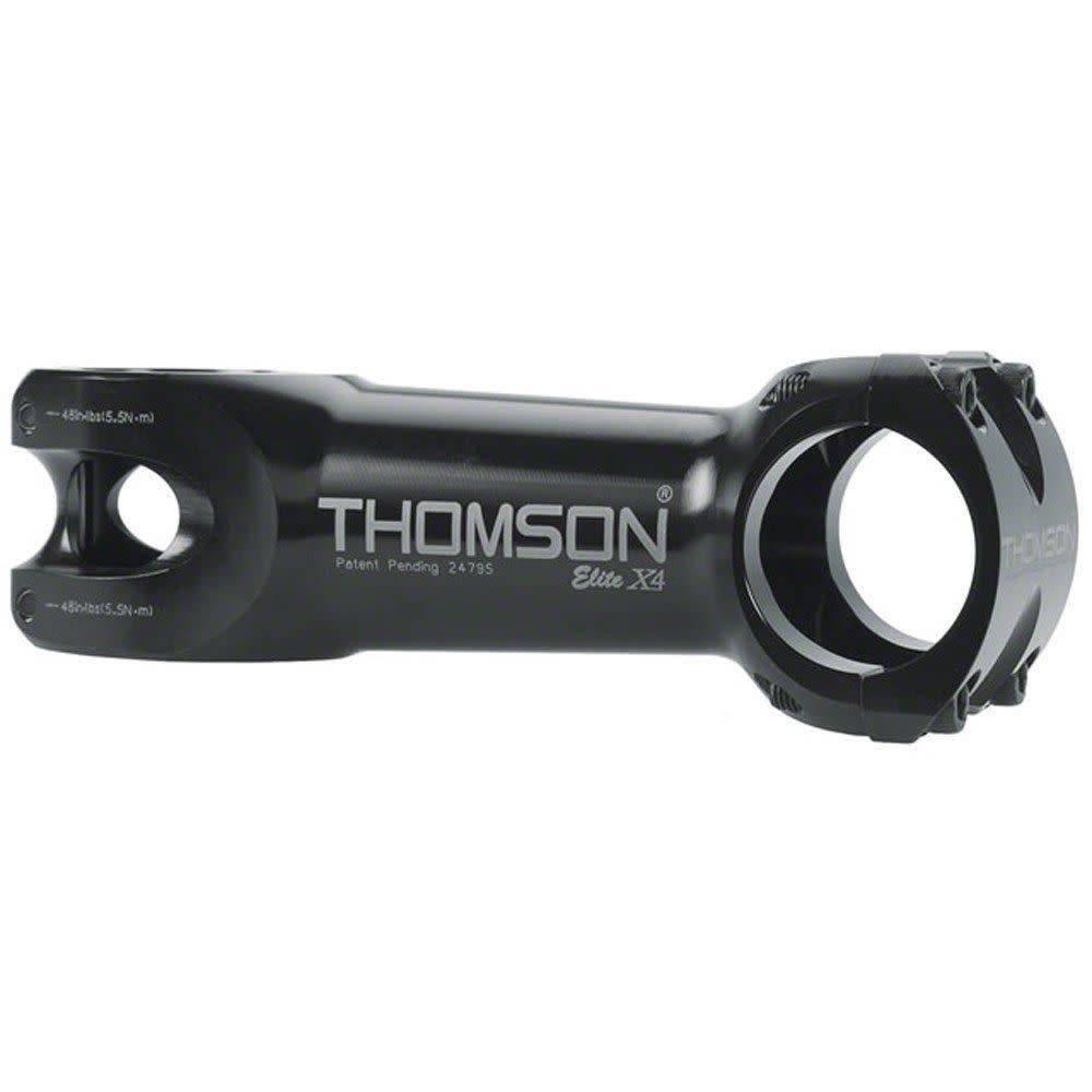 """Thomson Thomson Elite X4 31.8 1-1/8"""""""