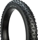 "Surly Surly Nate Tire 26 x 3.8"" 27tpi"