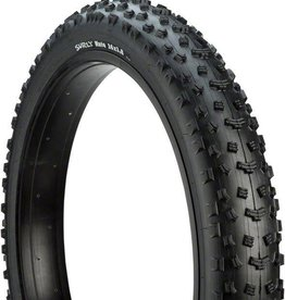 """Surly Surly Nate Tire 26 x 3.8"""" 27tpi"""