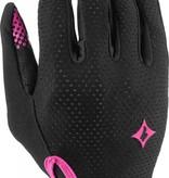Specialized Grail LF Glove Women's