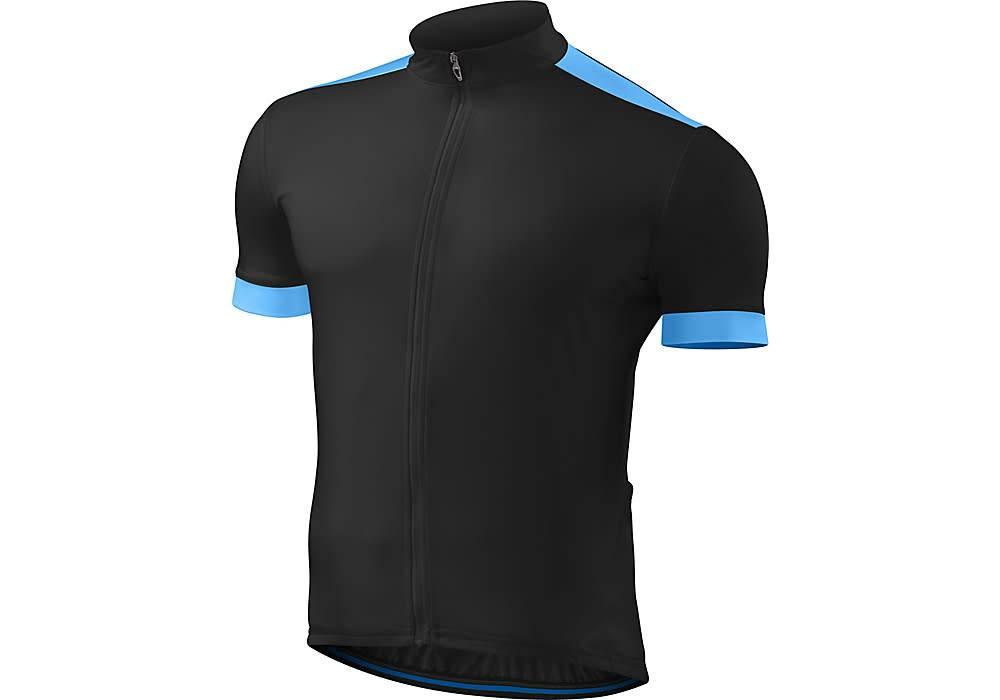 Specialized RBX Sport Jersey