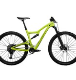 Ibis Cycles IBIS Ripley LS V3 Med Vit P Factory GX(DEMO)
