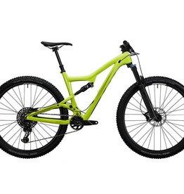 Ibis Cycles IBIS Ripley LS V3 Med Vit P Factory GX