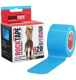 """RockTape RockTape Pre-Cut H2O 2"""""""