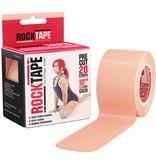 """RockTape RockTape Pre-Cut 2"""""""