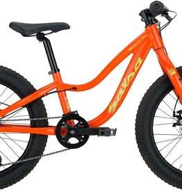 Salsa Salsa Timberjack 20+ Bike Orange