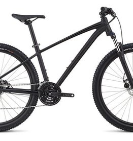 Specialized Specialized Pitch Sport 27.5 2018
