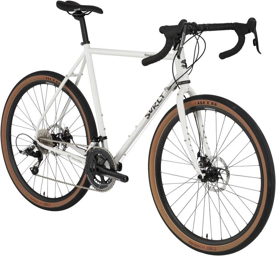 Surly MidNight Special Complete Bike
