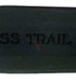 WTB WTB Original Trail Grips Black