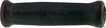 WTB WTB Original Trail Grips Black