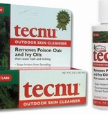 Tecnu Poison Oak Treatment