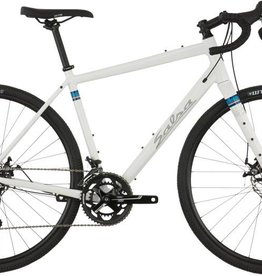 Salsa Cycles Journeyman Sora 700c