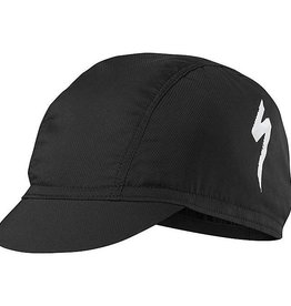 Specialized Specialized Deflect UV Cycling Cap