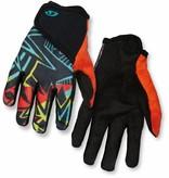 Giro DND Jr Glove