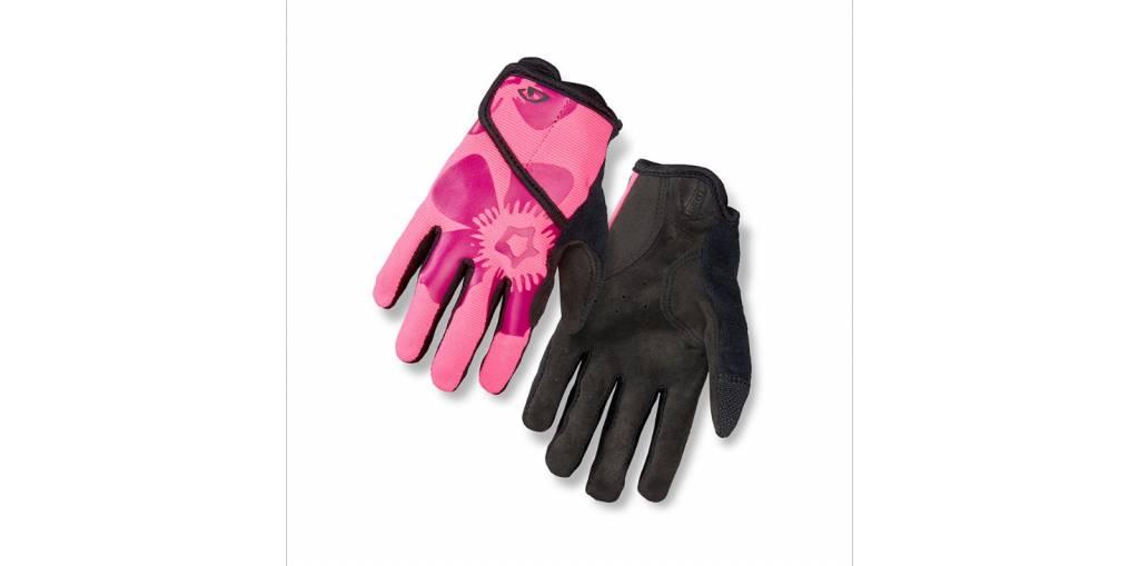 Giro Giro DND Jr Glove
