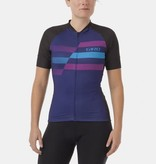 Giro Chrono Expert Jersey Women's