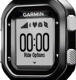 Garmin Garmin Edge 25 GPS Cycling Computer