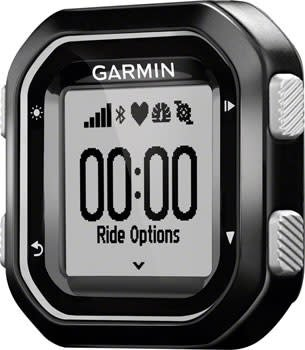 Garmin Garmin Edge 25 GPS Cycling Computer