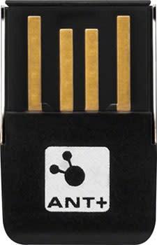 Garmin Garmin USB ANT Stick