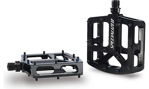 Specialized Specialized Bennies Platform Pedals