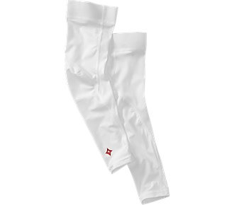 Specialized Spec Deflect UV Arm Cover Women's