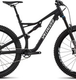 Specialized Stumpjumper Comp Alloy 27.5 2018