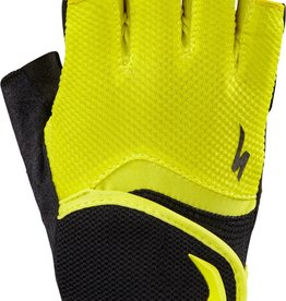 Specialized BG Glove Kids