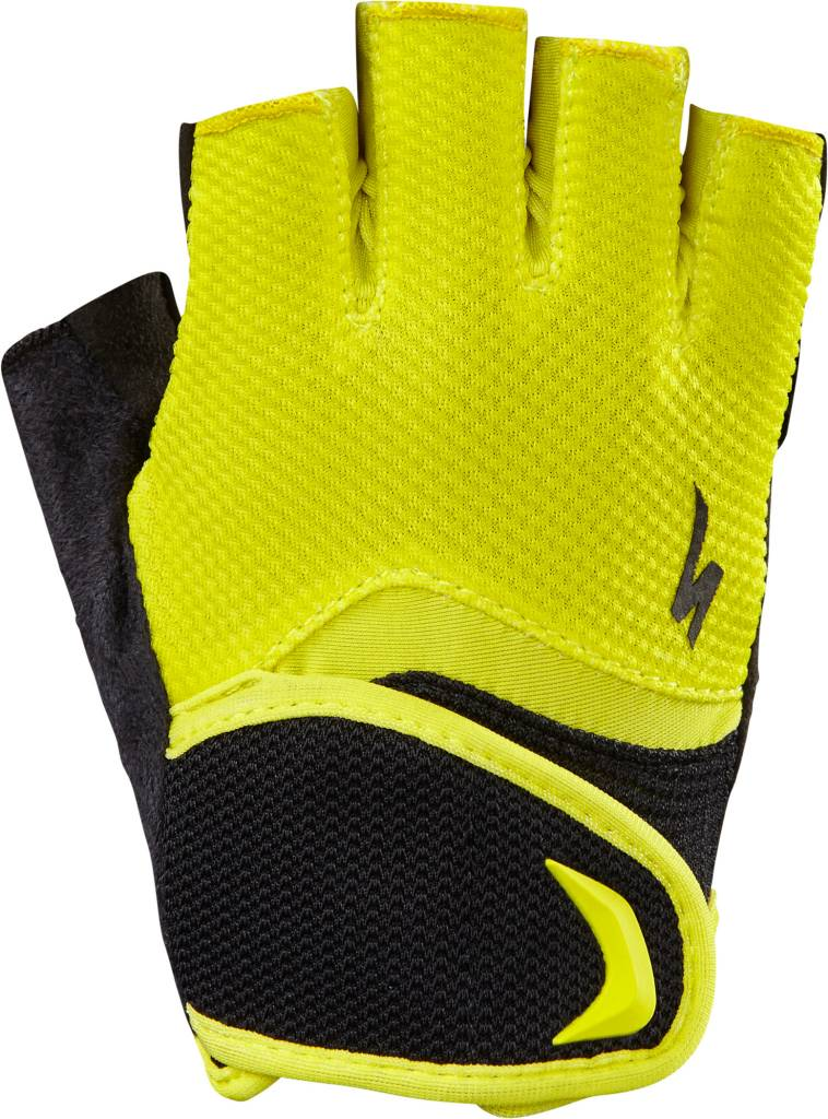 Specialized Specialized BG Glove Kids