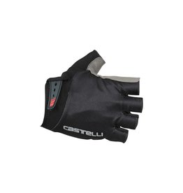Castelli Castelli Entrata Glove
