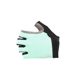 Castelli Castelli Roubaix Glove Women's