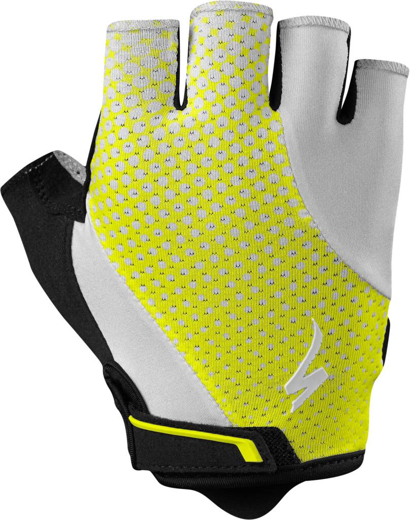 Specialized Specialized BG Gel Gloves Women's