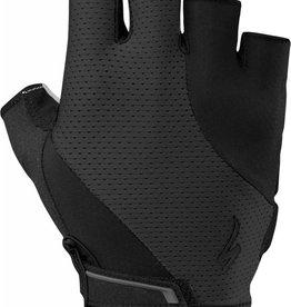 Specialized Specialized BG Gel Gloves Women's