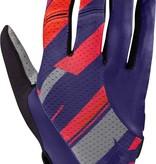 Specialized Specialized BG Gel LF Glove Women's