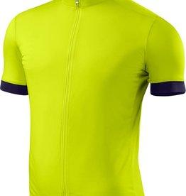 Specialized Specialized RBX Sport Jersey