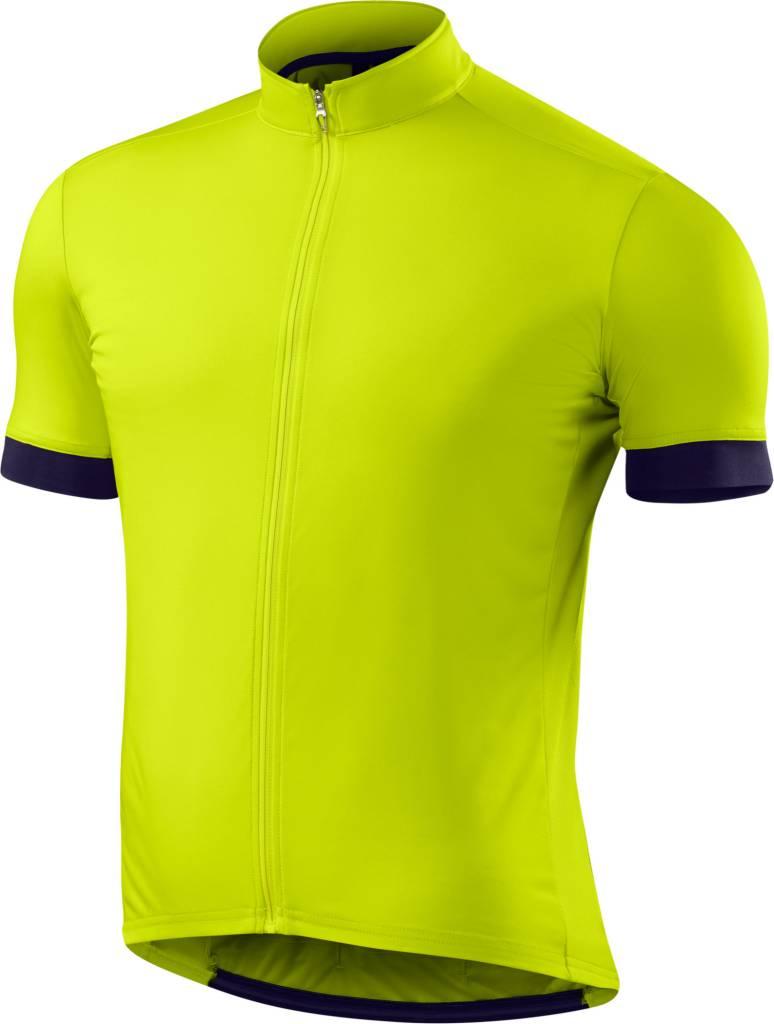 Specialized RBX Sport Jersey - Spokesman Bicycles 75cb97e00