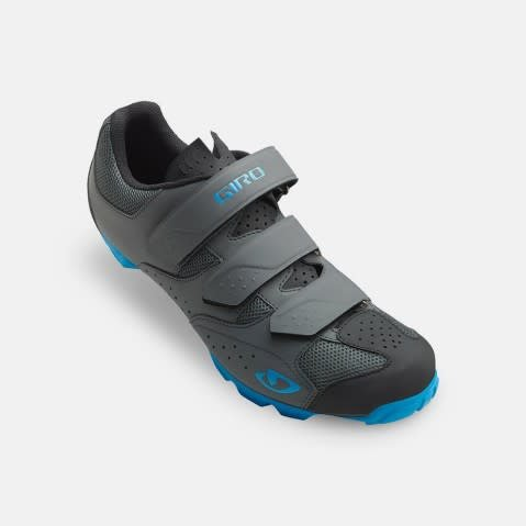 Giro Carbide RII Shoes 2018