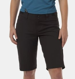 Giro Arc Short Women's