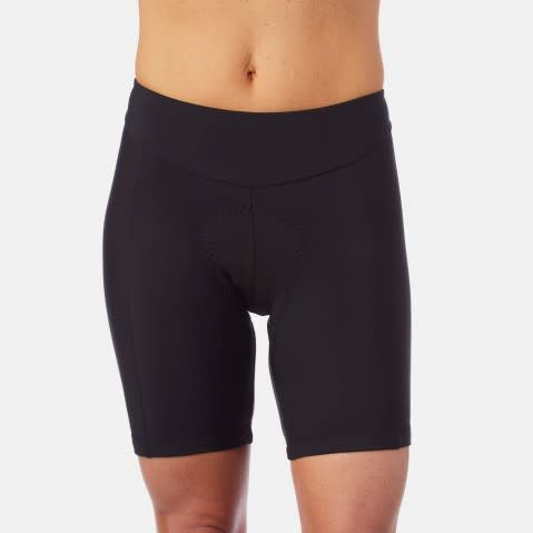 Giro Giro Chrono Sport Short Women's