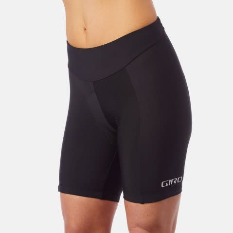 Giro Giro Chrono Sport Shorts Women's