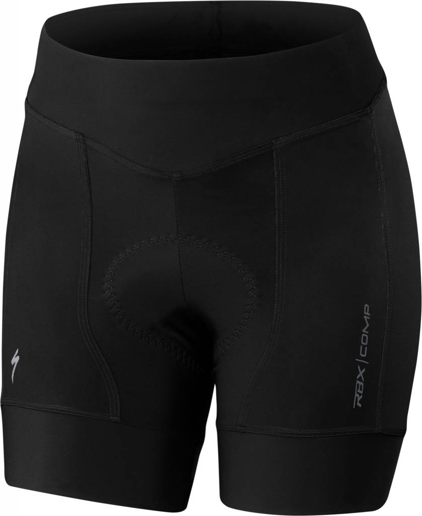 Specialized Specialized RBX Comp Shorty Shorts