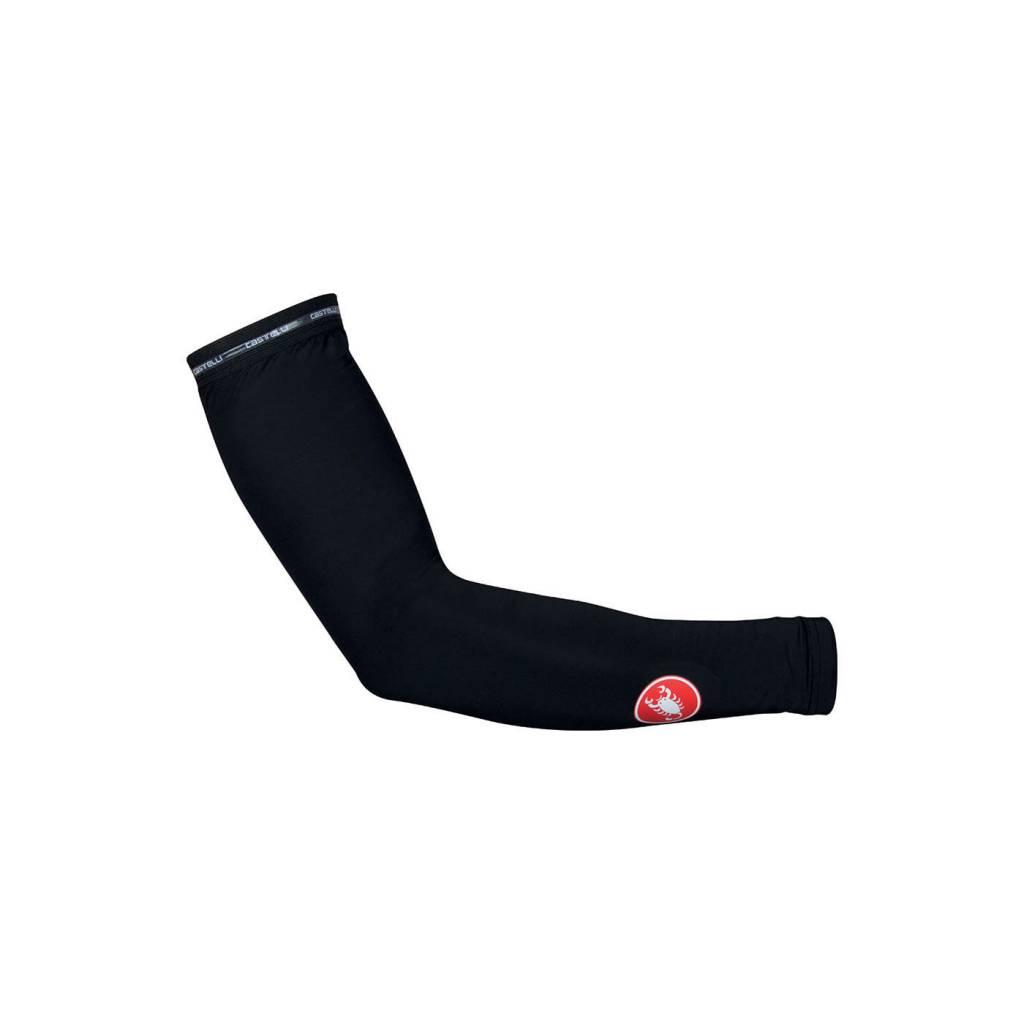 Castelli Castelli UPF 50+ Light Arm Sleeves