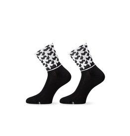 Assos Assos Monogram Sock Evo8