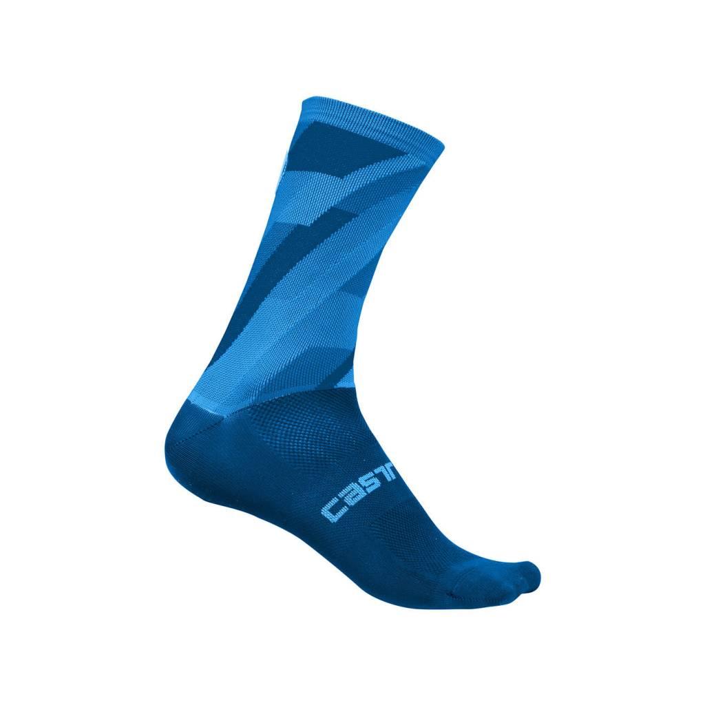 Castelli Castelli Geo 15 Sock