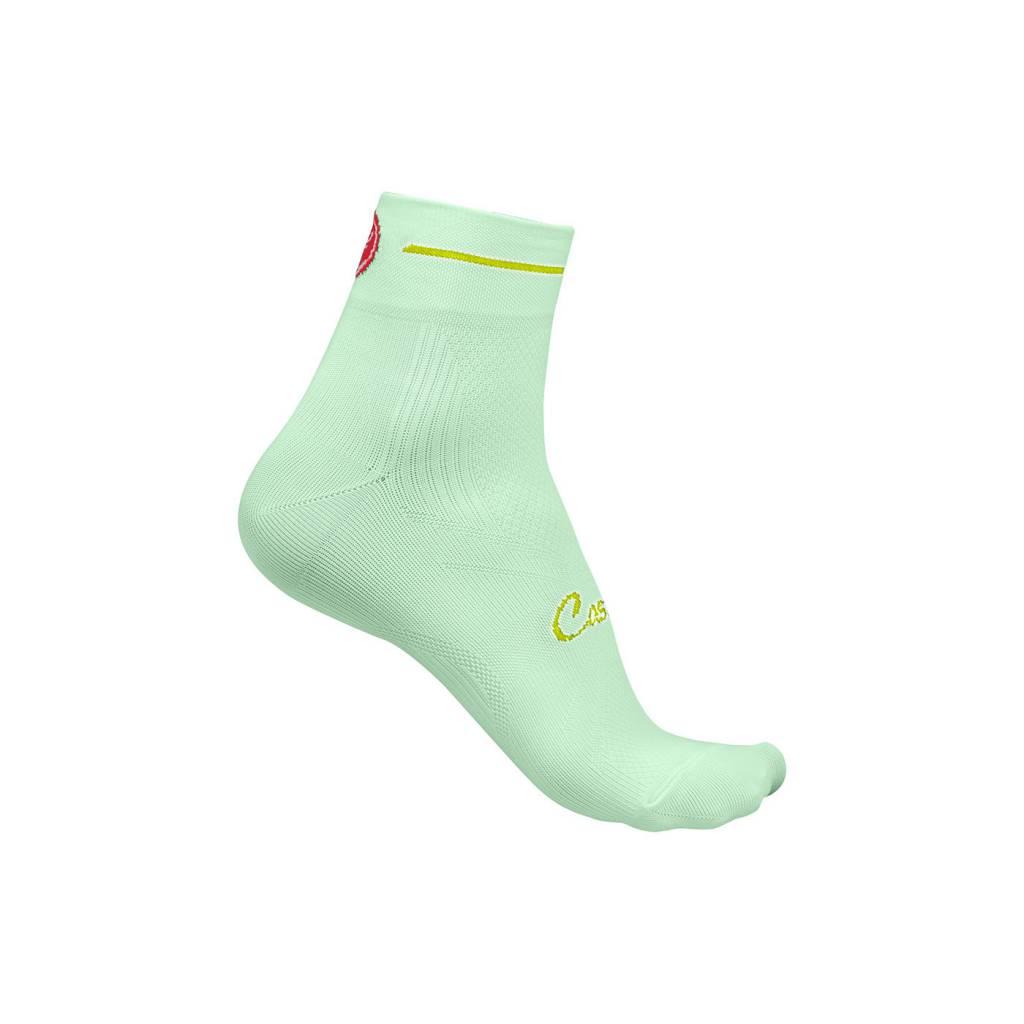 Castelli Castelli Maestro Sock Women's